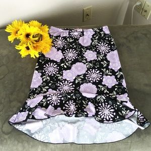 My Michelle Forever 21 skirt bundle s/xs. c2 36